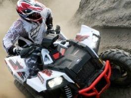 2012 Polaris Sportsman XP 850 Long term Review | ATV Trail