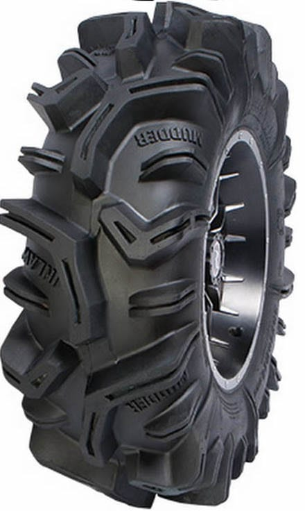 tires mud atv trail rider atvtrailrider