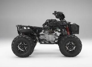 Honda DCT Clutch
