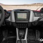 2020 Polaris RZR Pro XP