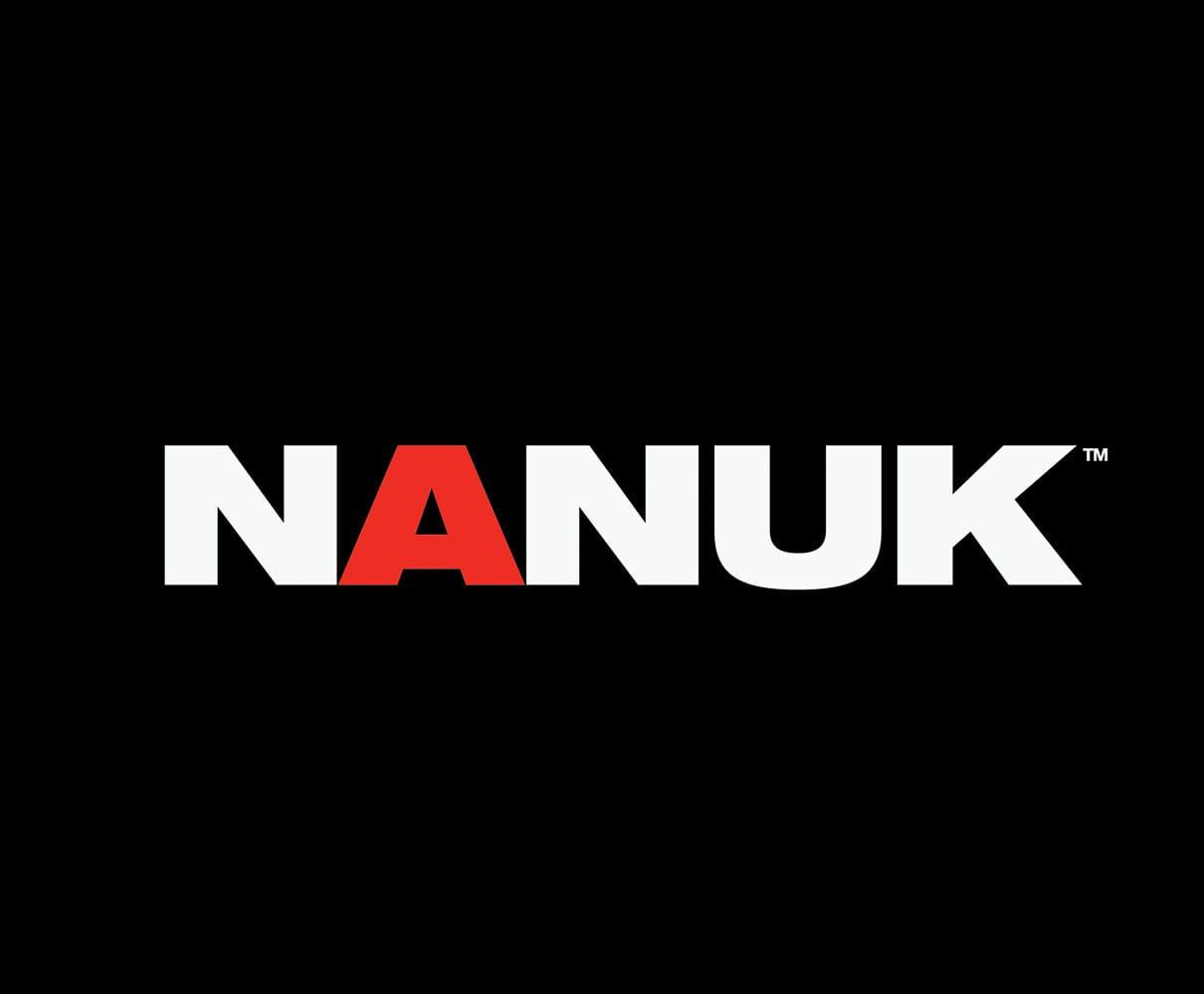 NANUK Cases Protect Your Precious Belongings