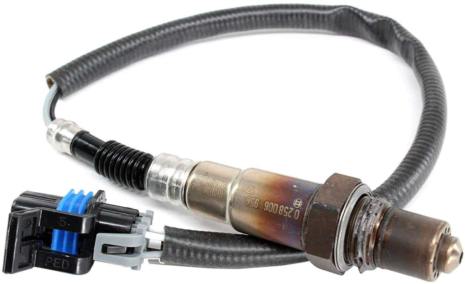 New Technology on your exhaust System