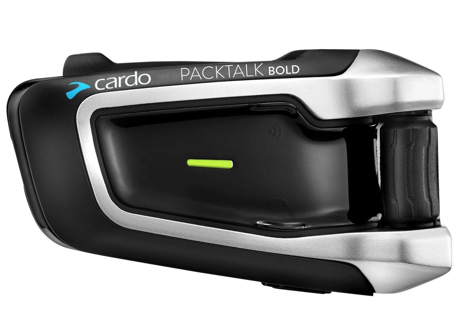 Packtalk Bold From Cardo